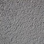 Plaster wall — Stock Photo
