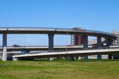 Viaduct — Foto Stock