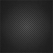 Polygon texture pattern. Vector — Stock Vector