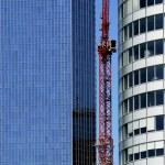 Building site — Stock Photo #8300140