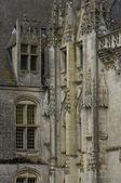Chateaudun — Stok fotoğraf