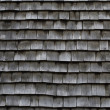 Wooden tiles — Stock Photo