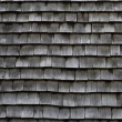 Stock Photo: Wooden tiles