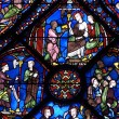 Chartres cathedral - Photo