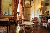 Paleis van Versailles — Stockfoto