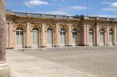 Grand Trianon — Stock Photo