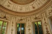 Palácio de versalhes — Foto Stock