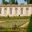Stock Photo: Le Grand Trianon in Versailles