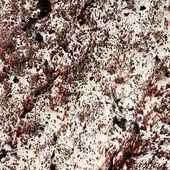 Splattered wall background — Stock Photo
