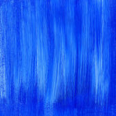 Abstract hand painted acrylic background — Stock Photo