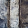 Grungy wall texture — Stock Photo #8272088