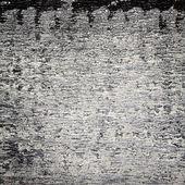 Шероховатый стены Текстура — Стоковое фото