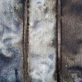 Grungy wall texture — Stock Photo