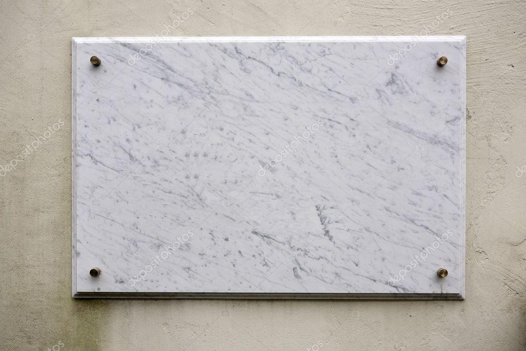 Piastra di marmo foto stock taigi 8270978 for Placas de marmol medidas