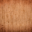 Old fabric texture — Stock Photo