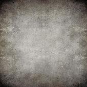 Alten schmutzigen abstrakt-platz — Stockfoto