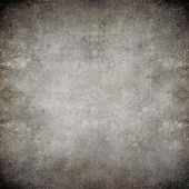 Old dirty abstract background square — Foto de Stock