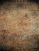 Grunge dirty abstract background — Stock Photo
