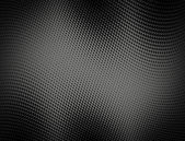 Shiny dots abstract background — Stock Photo
