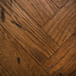 High definition wood parquet detail — Stok fotoğraf