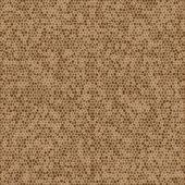 Seamless mosaic texture — Stock Vector