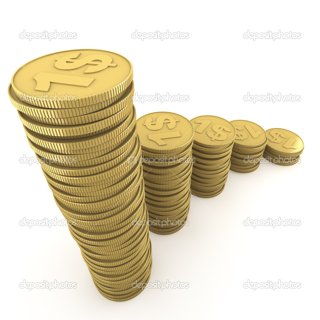 pin pile of coins and change stock photo evan sharboneau 4638522 on pinterest. Black Bedroom Furniture Sets. Home Design Ideas