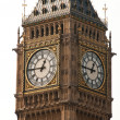 Big Ben — Stock Photo #9156801