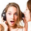 Share your music!!!! — Stock Photo #8187749