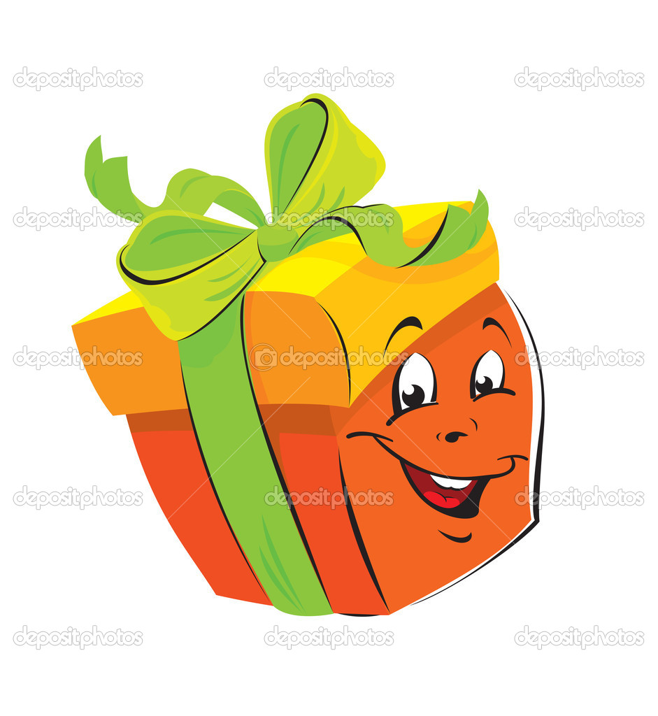 depositphotos_9364344-Gift-Box-cartoon-w