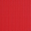 Red texture — Stock Photo #8377648