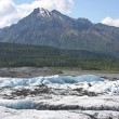 Glacier — Stock Photo #8237210