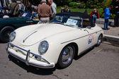 1959 Porsche Conv. D — Stockfoto
