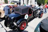 1934 Lagonda M-45 Rapide — Stock Photo
