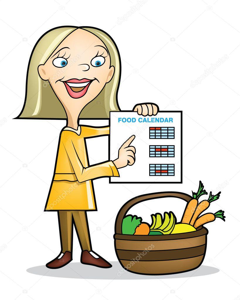 stemsubjects Dietician – Dietitian Job Description