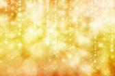 Resumen de luces de fondo — Foto de Stock