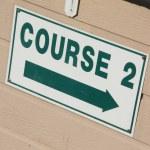 Course 2 — Stock Photo