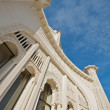 Baha'i House of Worship for the. North American — Stock Photo #10433152
