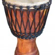 Royalty-Free Stock Photo: Djembe
