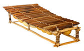 Balafon — Stock Photo