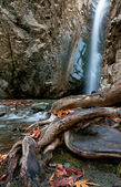 滝 — ストック写真