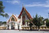 Wat Tap Sakae, Thailand — Stock Photo