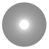 Circle — Stock Photo