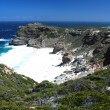 Cape of good Hope - Foto Stock