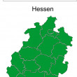 Hessen Vektor -  
