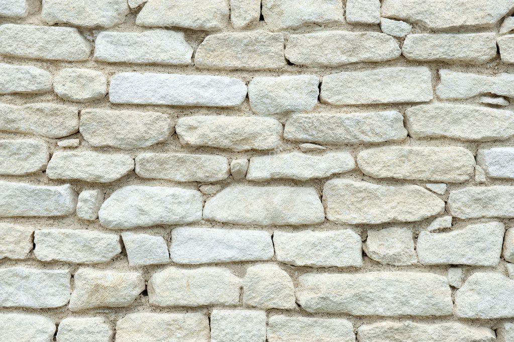 Muro de piedra fotos de stock jehoede 8371243 - Imagenes de muros de piedra ...