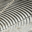 Roman Arena in Arles, France — Stock Photo