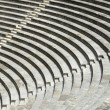 Roman Arena in Arles, France — Stock Photo #8442808