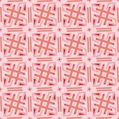 Seamless Pounds Pattern — Stock Photo