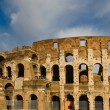 Roman Colosseum — Photo