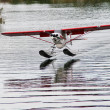 Float Plane — Stock Photo #9375068